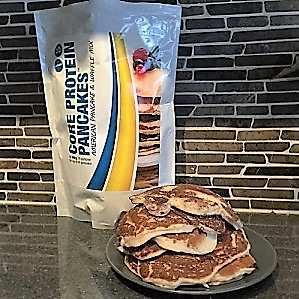 proteinpannkakor-med-recension