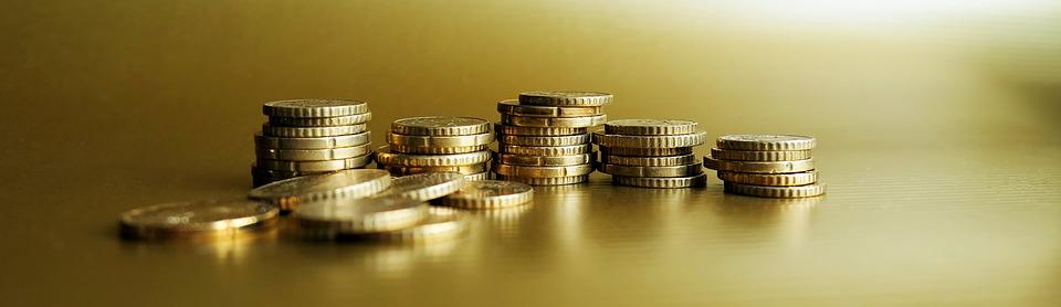 Vad är bästa låneformen?