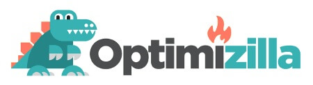 Optimizilla logo